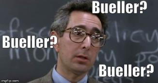bueller2